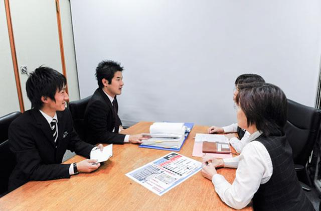 福岡の売買情報のイメージ