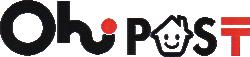 OHI POST|福岡の不動産NEWS